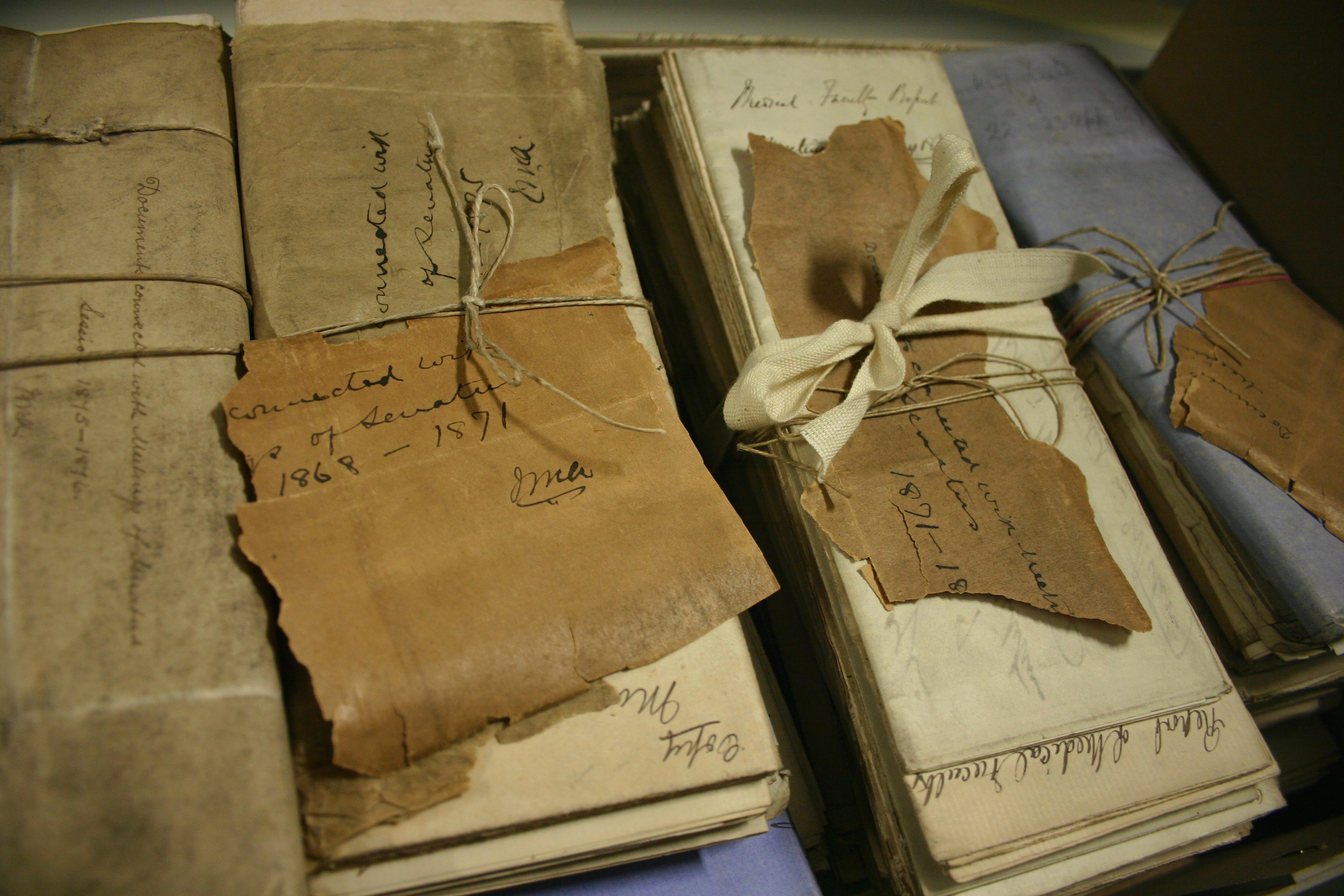 box letter alphabet discovery in archives sheds new light on jex s 587