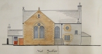 Thornton (quoad sacra) Parish Church, Fife, 1897