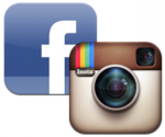 Facebook-acquires-Instagram-300x251
