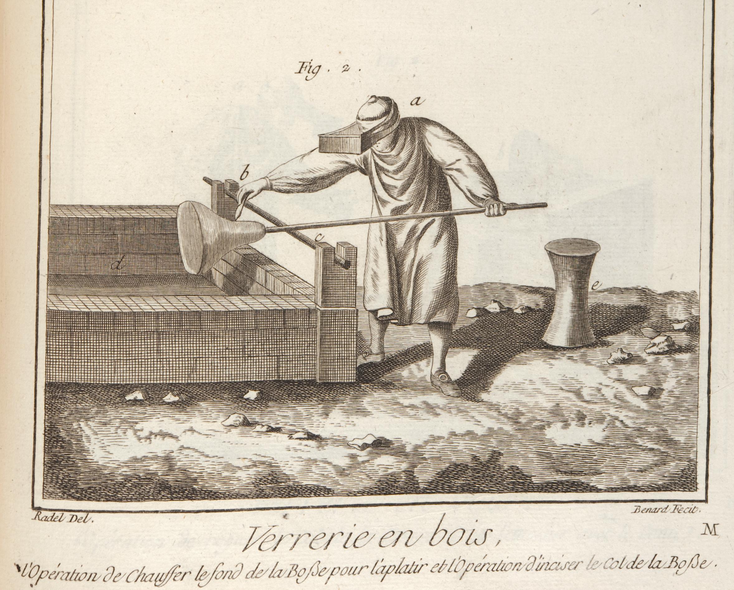 encyclopedie 1751