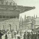 Week 35: Constantinople