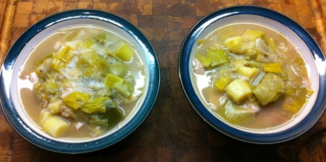Bowls of soup_1