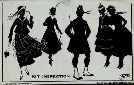 Kit inspection ms38426_1-1