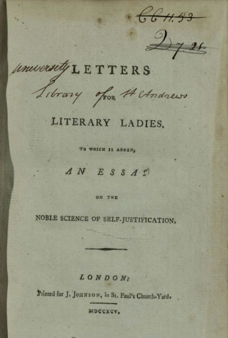 Letters for Ladies and Edgeworth Memoir for blog_1_1