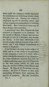 Letters for Ladies and Edgeworth Memoir for blog_2_1