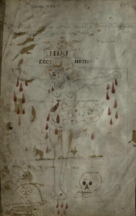 msDA890 SIH2 Hammermen Trade Book_1