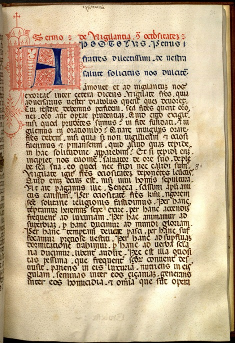 Image3_ms BR65.A9S2 Pseudo Augustine part 10_Page_5