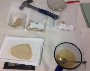 Image4_ingredients and equipment_1