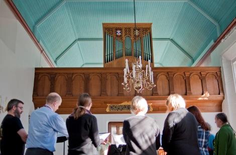 St Leonard's Chapel_1