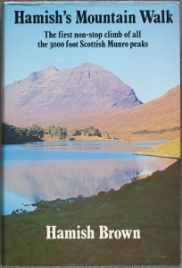Hamish's Mountain Walk, 1978 (Photo GV199.44G72B8)