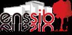 logo-enssib_0