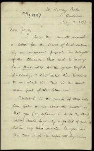 ms36847 9 letter to Jessie Oxford offer_1