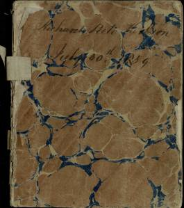 ms38777-Travel Journal_1
