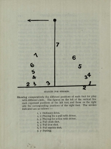 figure 14_1