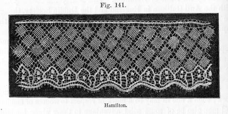 hamilton lace pic-1_1