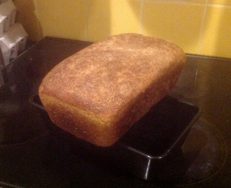 houshold_bread3_1