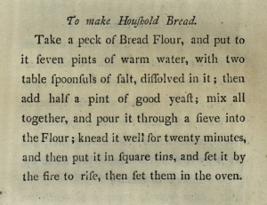 houshold_bread_recipe_1