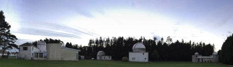 fife telescopes_1_1