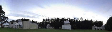 fife telescopes_1_1