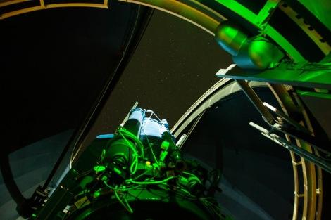 Jan Bolsche_telescope1_1