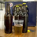 Week 26: Beer