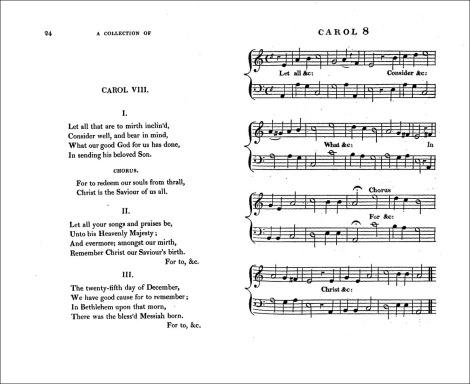 Carol VIII