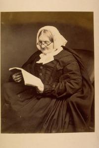 Mrs Adamson_1