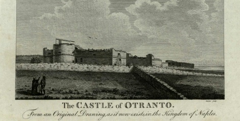 Castle of Otranto_banner_1