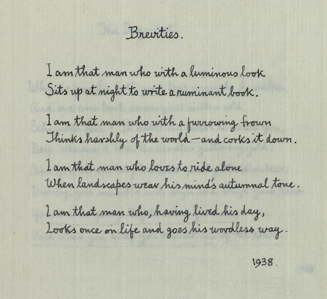https://standrewsrarebooks.files.wordpress.com/2015/02/mspr-6037-a9-a17-sassoon-poems-brevities_1.jpg