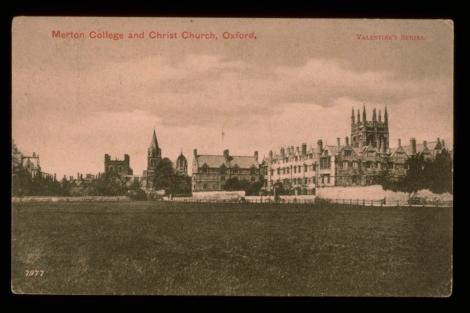 Pic 2 Merton College_1