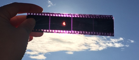 Eclipsebanner