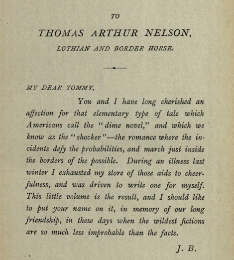Image 2 - Dedicatory to Thomas Arthur Nelson_1