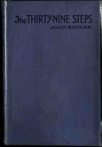 Image 3 - Cover of the 1915 edition_1