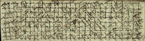 ms DA536 H2 17_cross written_1