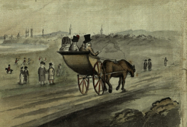 ms38799_driving in the carriage_1