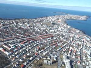 Reykjavik2014