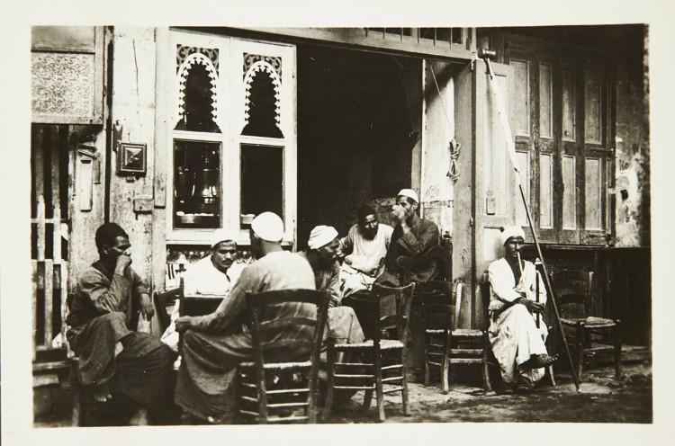 Egypt Photographs _2_1