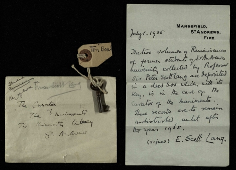 July 1 1935 letter and key for blog_1_1