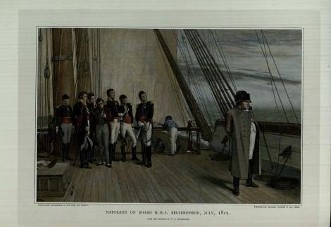 rf DC203 S5 Life of Napoleon Bonaparte_2_1