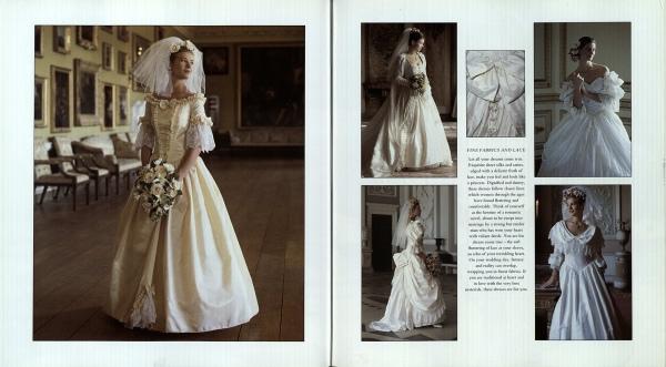 Pic 6 Dresses_1