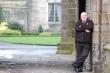 John Jardine banner_Blog