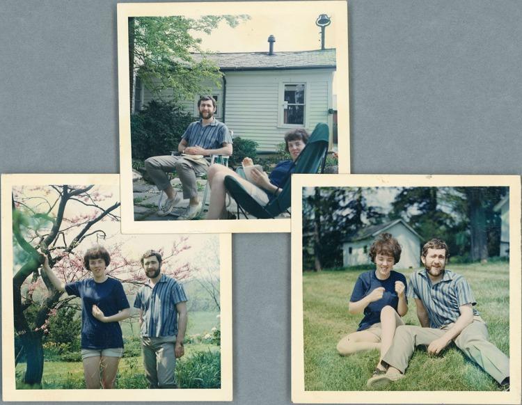 DD photo montage_Blog