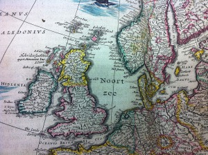 photo 11 Blaeu Scotland to Norway_1
