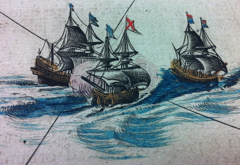 photo 5 cropped privateers_1