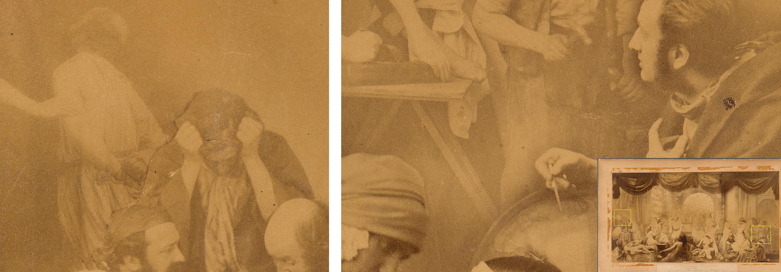 The Two Ways Of Life Oscar Gustav Rejlander additionally 5719169 moreover 9161052 also Historia De La Fotografia as well 2921308. on oscar rejlander two ways of life