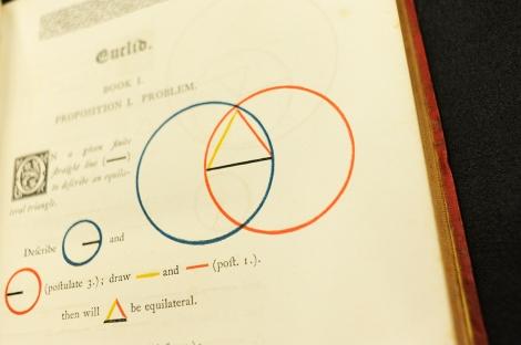 ByrneEuclid-book1problem1