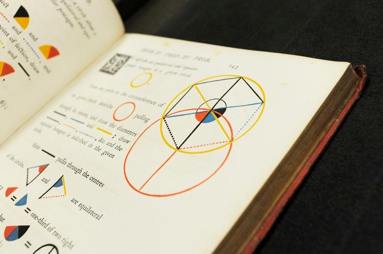 ByrneEuclid-book5problem5