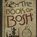 Week 7 Book of Bosh