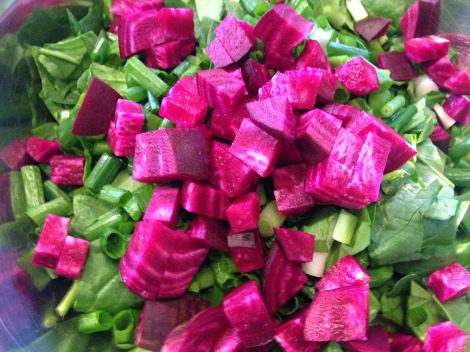 beet-and-greens-salad_1