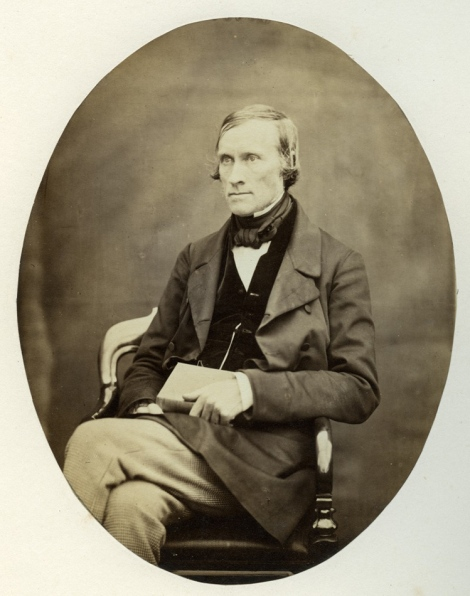 portrait-of-principal-james-david-forbes-with-book-1865_1
